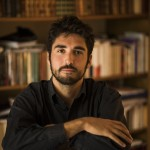 Emmanuel Munch