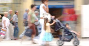 copyright Montpellier Méditerranée Métropole