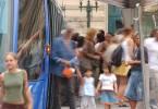 crédit photo Montpellier Méditerranée Métropole