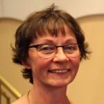 Lucie Verchère