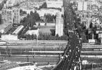 chrono-urbanisme Ascher