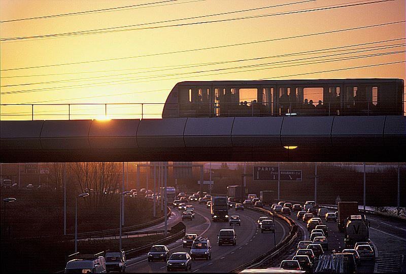 991201_ML_Transports--copie