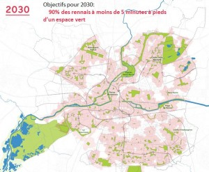 Rennes_CarteTempsEV2030